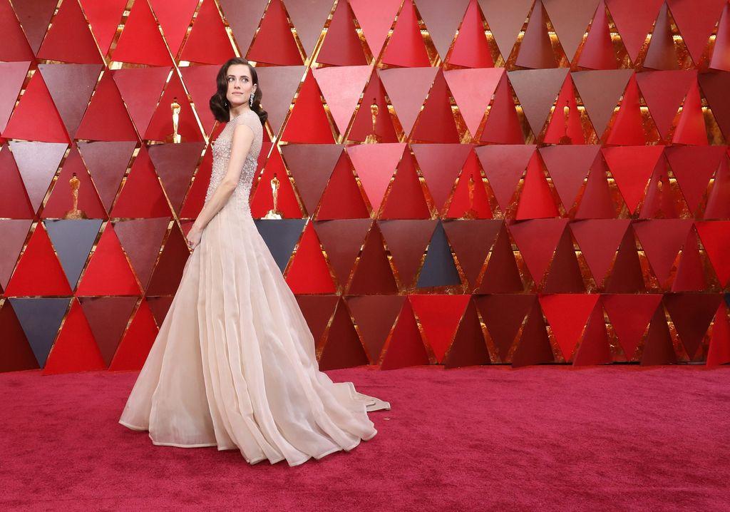 Οι καλύτερες εμφανίσεις των όσκαρ 2018! - oscars, Fashion