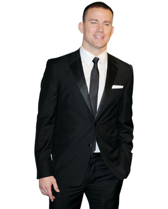 4ca5a54778 The Star Market  Is This the Year of Channing Tatum