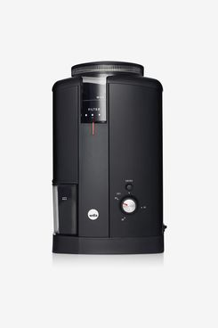 Wilfa Automatic Electric Coffee Grinder