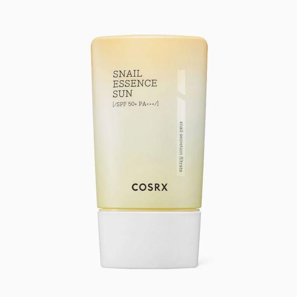 COSRX Shield Fit Snail Essence Sun SPF50+ PA+++