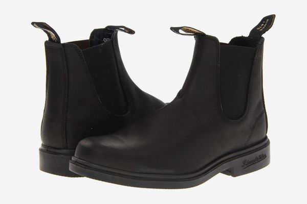 Blundstone 63 Women's Dress Chelsea Boots