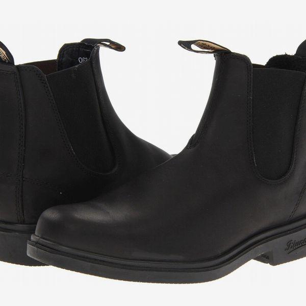 Blundstone 63 Women's Dress Chelsea Boots