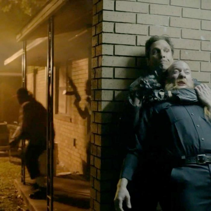 Seitz: Why True Detective's 6-Minute Tracking Shot Is More Than Just