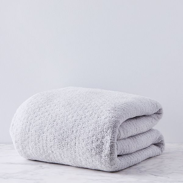 Sunday Citizen Super Soft Personal Weighted Blanket