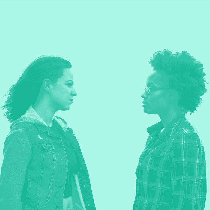 6 Women on Disclosing Their Bipolar Diagnosis