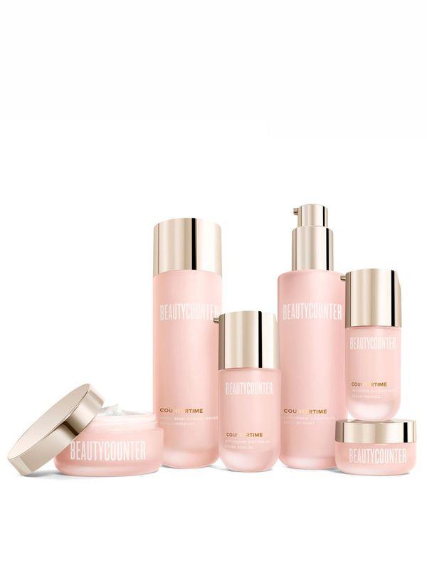 BeautyCounter Countertime Collection