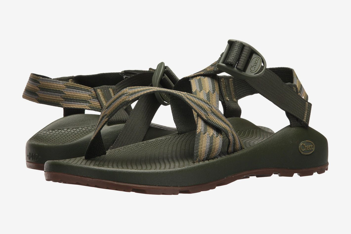 087d664e805fa Best all-around hiking sandal. Men s Chaco Z 1 Classic