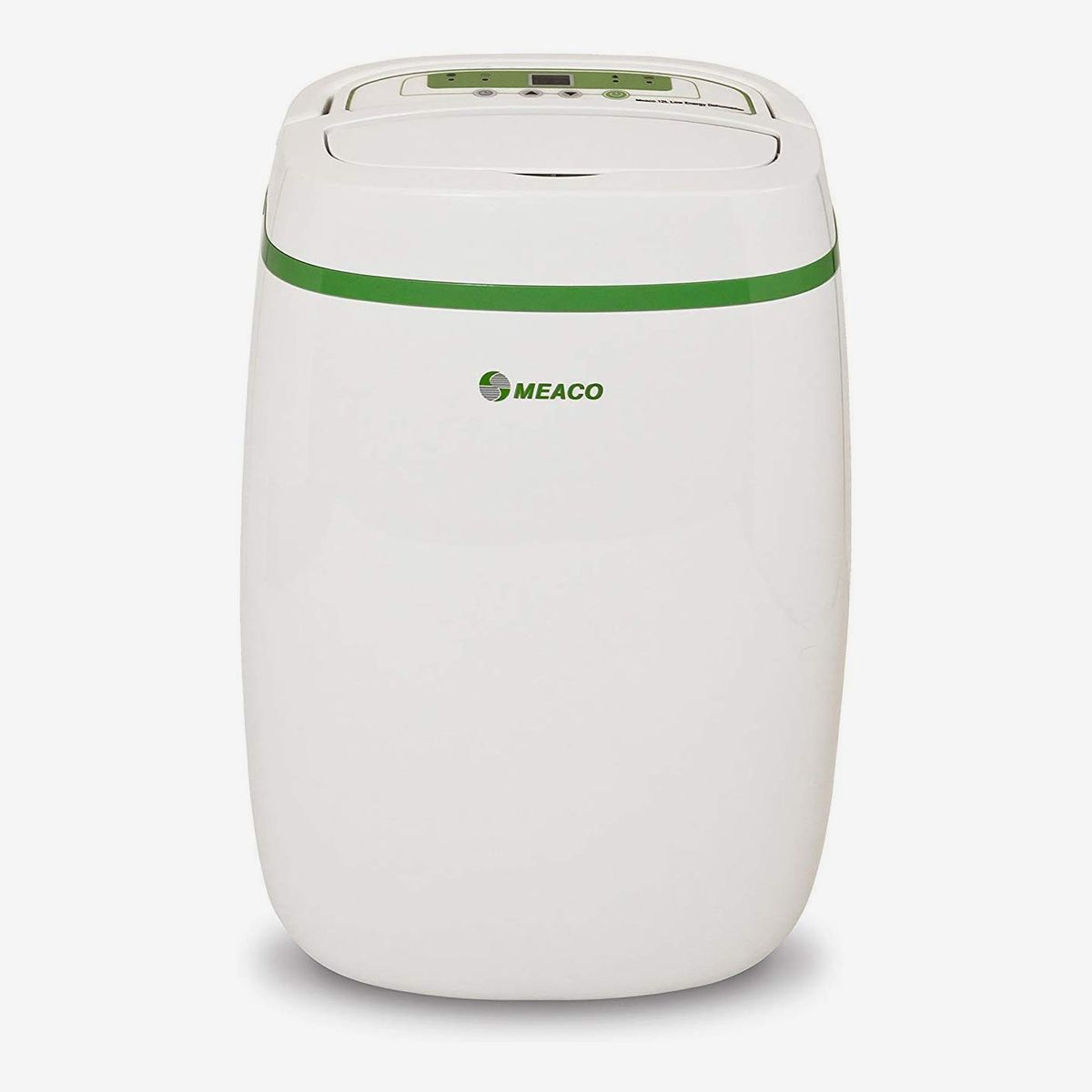 9 Best Dehumidifiers 2020 | The Strategist | New York Magazine