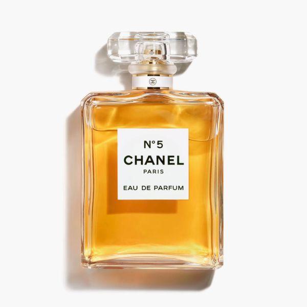 Chanel No. 5 Eau de Parfum Spray