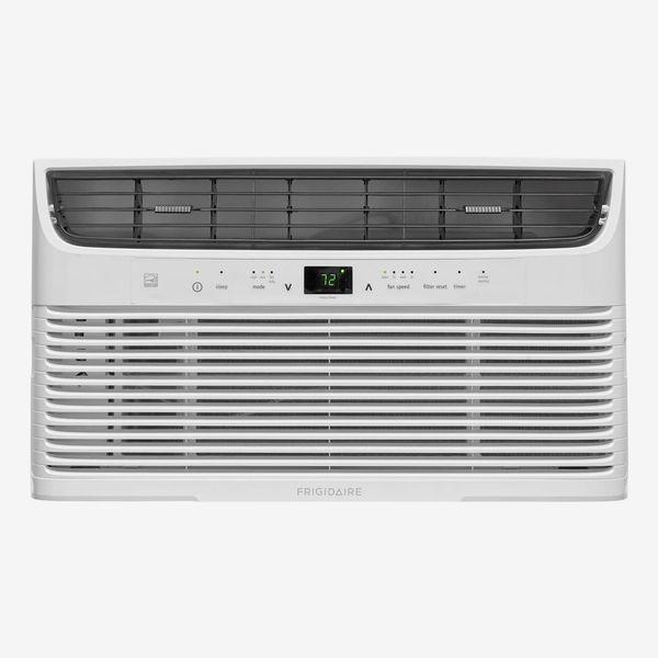 Frigidaire Energy Star 115V 8,000 BTU Window Air Conditioner with Remote Control