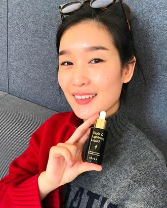How I Used Korean Skin Care To Treat My Hormonal Acne