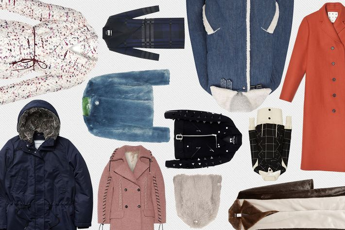 Winter Coats Deals - Tradingbasis