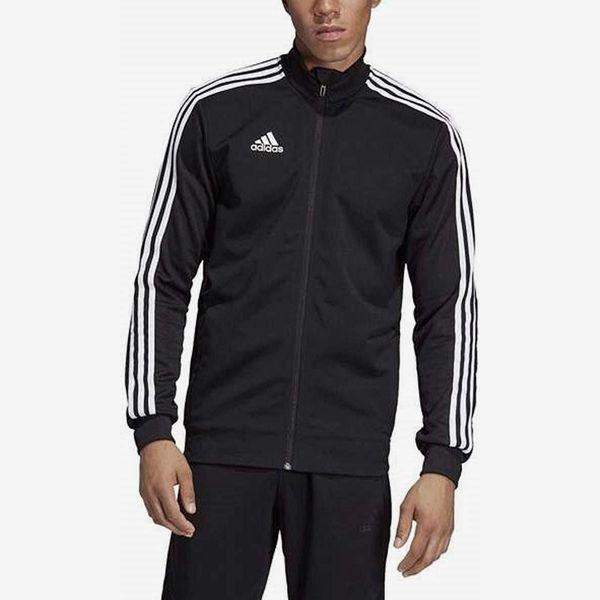 Adidas Tiro Men's 19 Track Suit