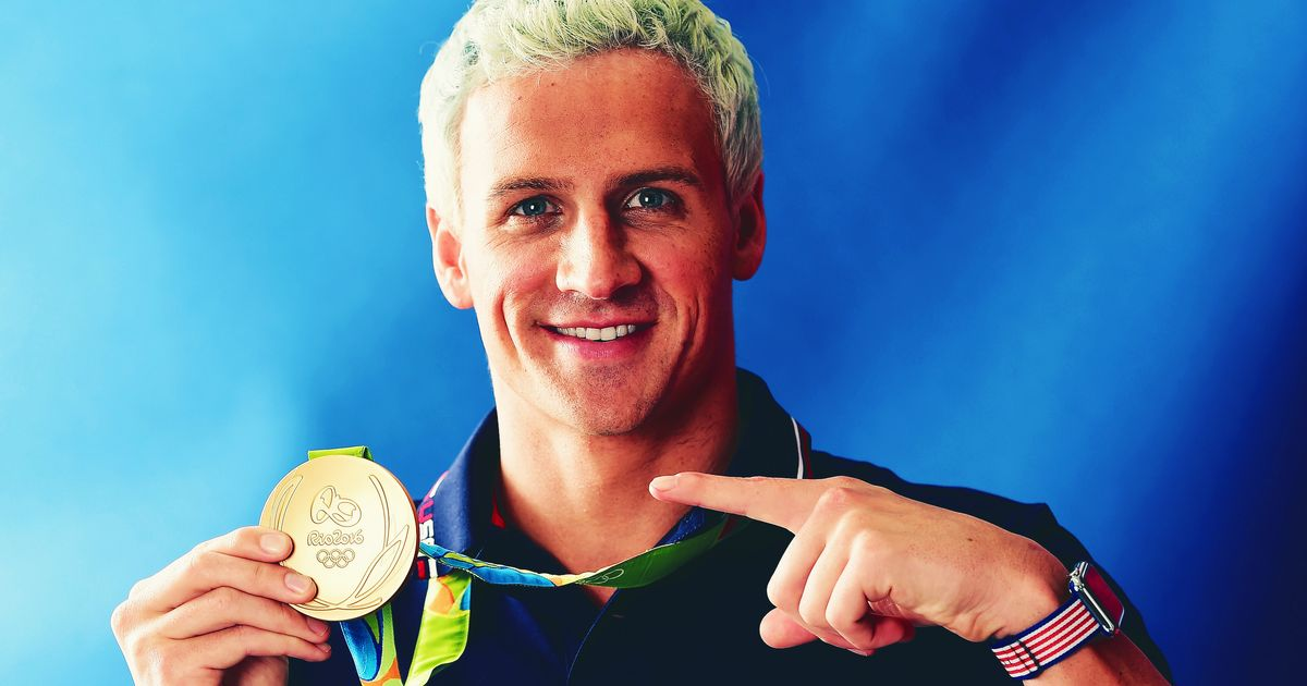 ryan lochte haircut lochte banned by usada because of an instagram photo 9829 | 23 ryan lochte.w1200.h630