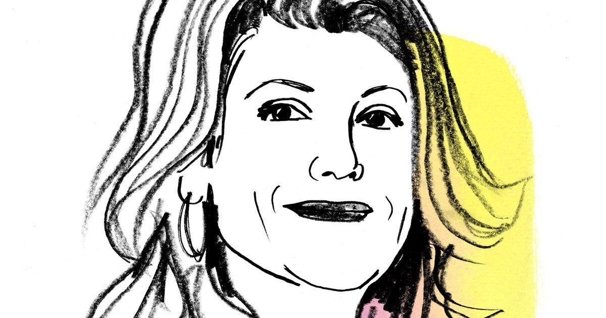 How I Get It Done: Niki Leondakis, CEO of Equinox
