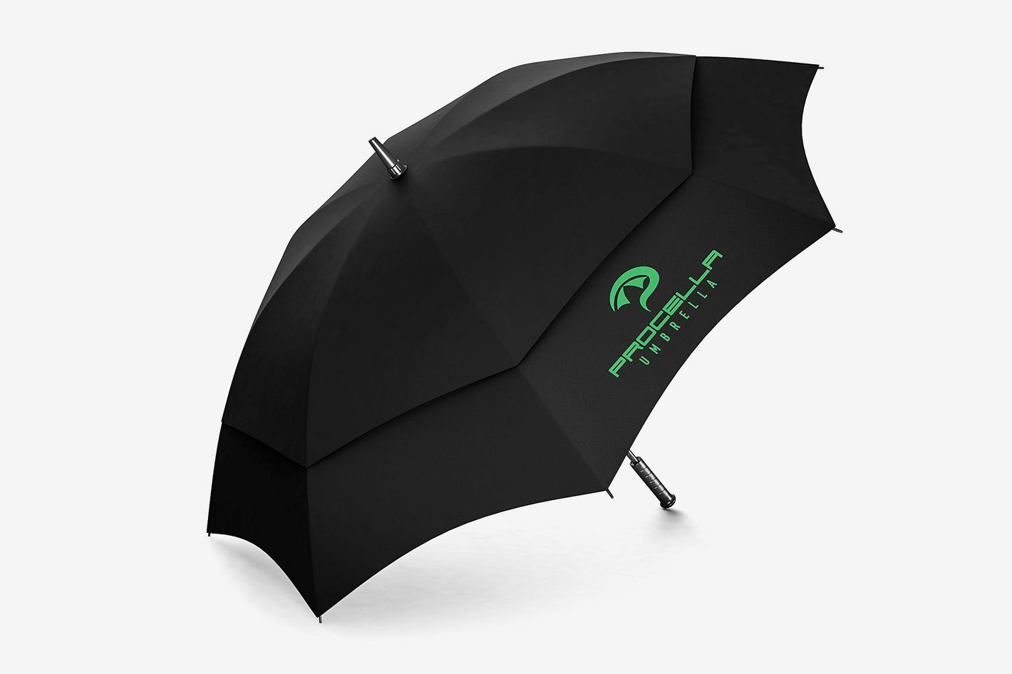 4bc3440828647 The 37 Best Umbrellas You Can Buy 2019