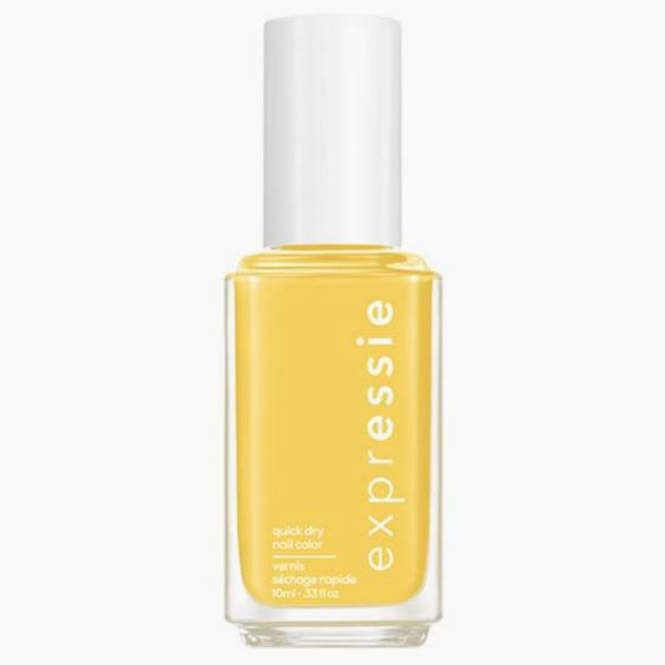 Essie Expressie Quick-Dry Nail Polish Dial It Up in Sh00k