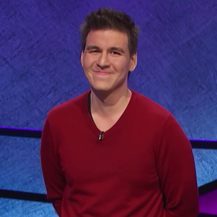 Jeopardy Champ James Holzhauer Wins $697,787 In 10 Days