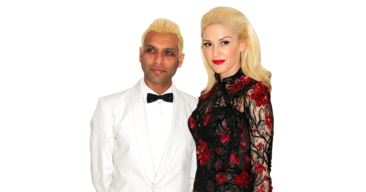tony-kanal-and-gwen