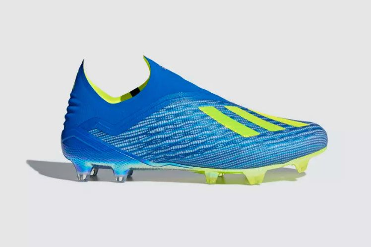 13 Best Soccer Cleats, Incl. Nike and