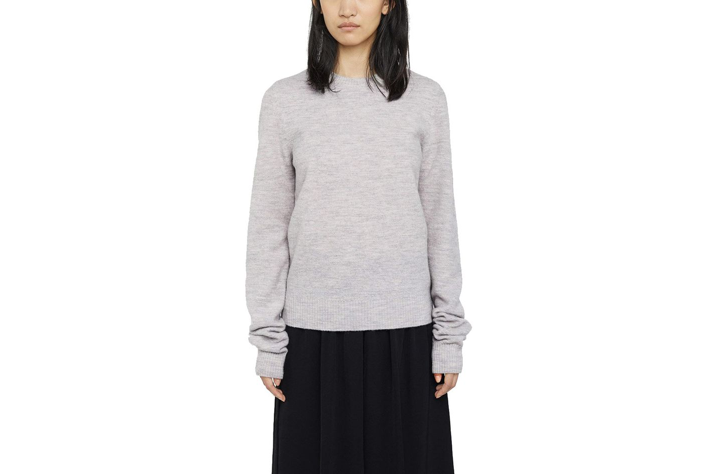 Acne Studios Mari Sweater