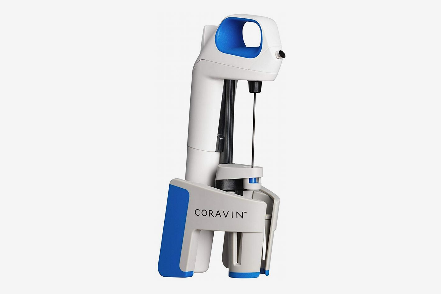 Coravin 100015 Model One System