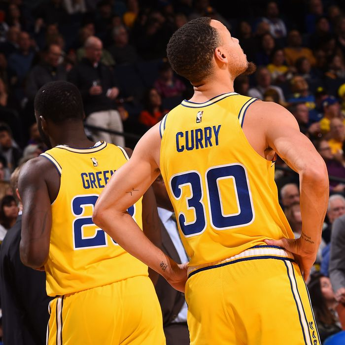 bd3f8977313 NBA Finals: Why You Should Cheer for Golden State Warriors
