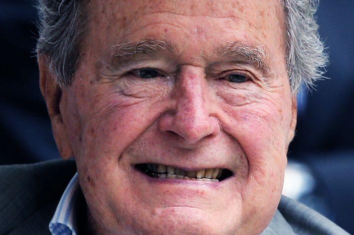 george hw bush - photo #35