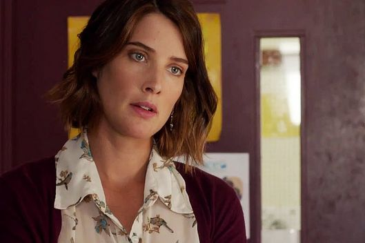 cobie smulders fansitecobie smulders фото, cobie smulders 2016, cobie smulders кинопоиск, cobie smulders 2017, cobie smulders инстаграм, cobie smulders wiki, cobie smulders gif hunt, cobie smulders husband, cobie smulders insta, cobie smulders maxim hd, cobie smulders wikipedia, cobie smulders fansite, cobie smulders site, cobie smulders рак, cobie smulders imdb, cobie smulders photoshoots, cobie smulders son, cobie smulders interview, cobie smulders and josh radnor together, cobie smulders gallery