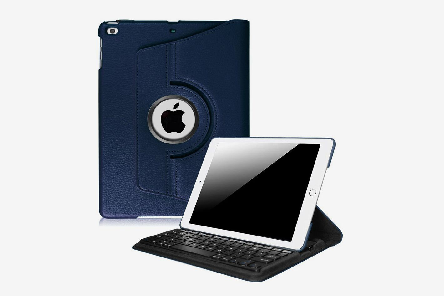 quality design f7436 f6263 11 Best iPad Keyboards and Keyboard Cases for iPads — 2019