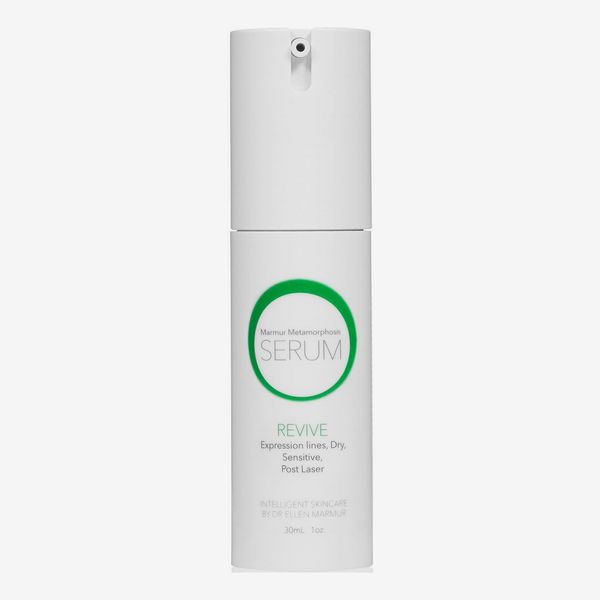 Marmur Metamorphosis Revive Serum