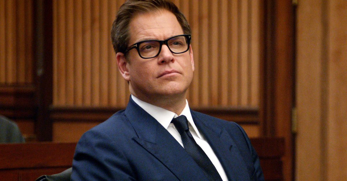 CBS on Keeping Bull Despite Michael Weatherly Harassment Settlement: 'It's a Very Popular Show'