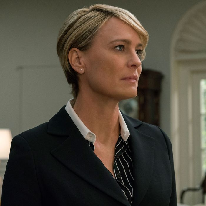 Robin wright nude galleries 91