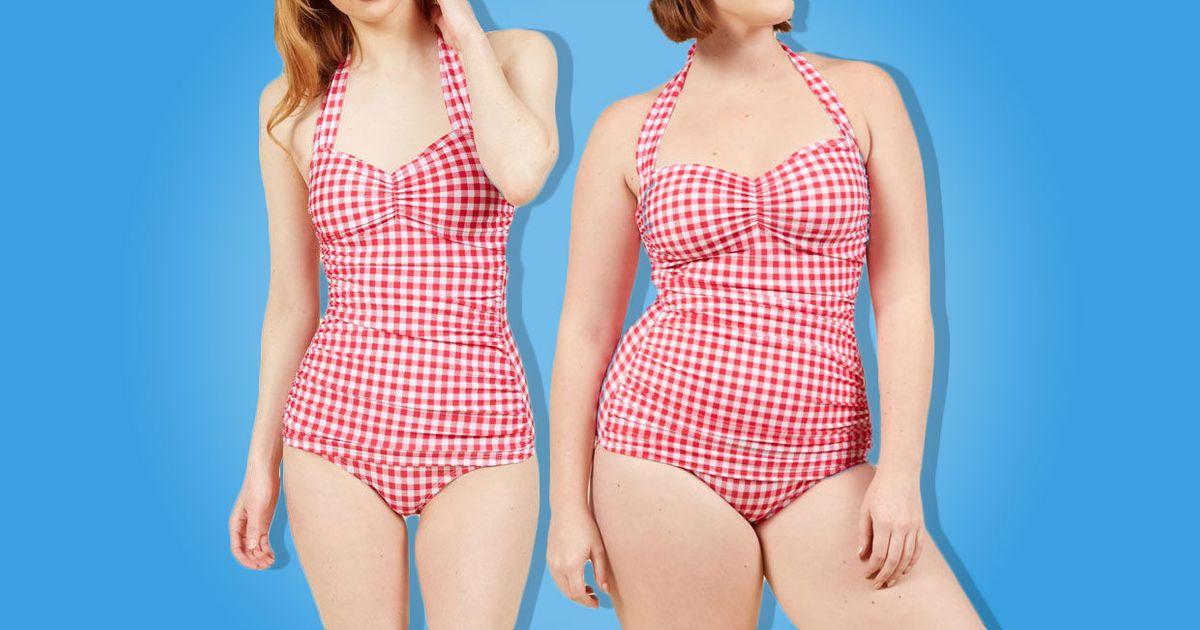 f8f911b5f2 Best Retro Bathing Suit - Esther Williams Swimwear Review