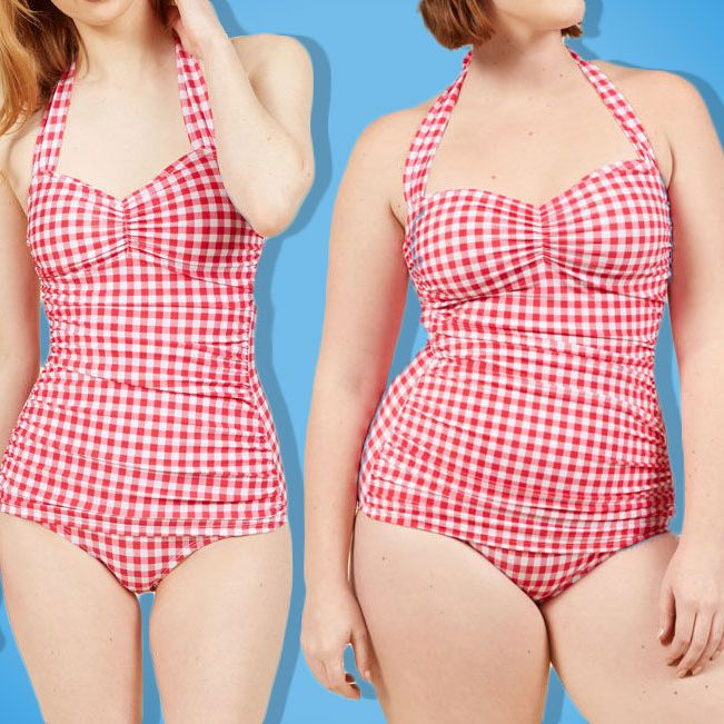 c713156bfb Best Retro Bathing Suit - Esther Williams Swimwear Review