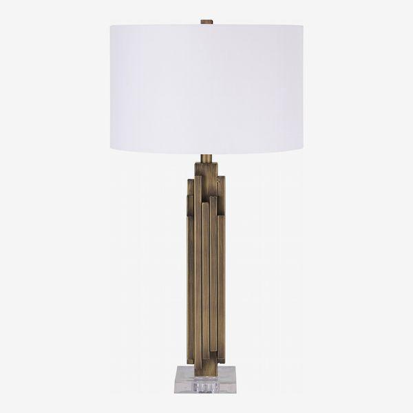 Renwil Gabriel Table Lamp