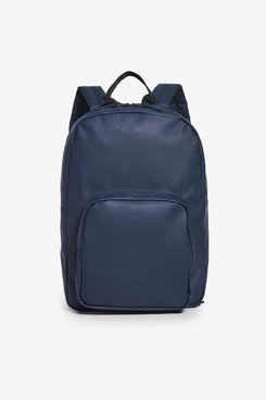 Rains Base Backpack