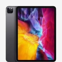 Apple iPad Pro 11-inch Wi-Fi Only