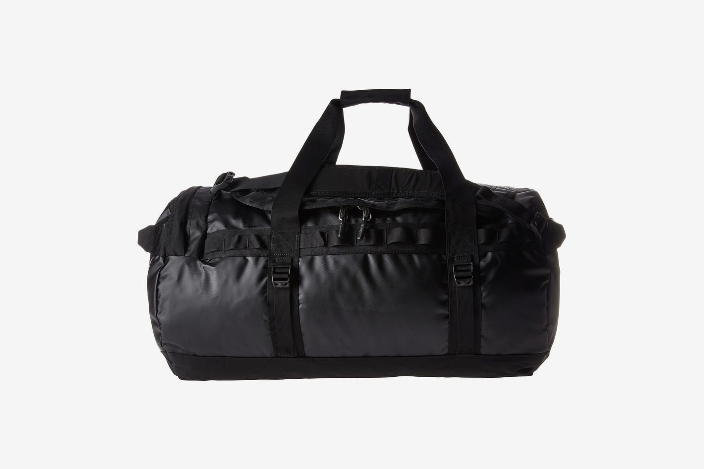 The North Face Base Camp Duffel — Small