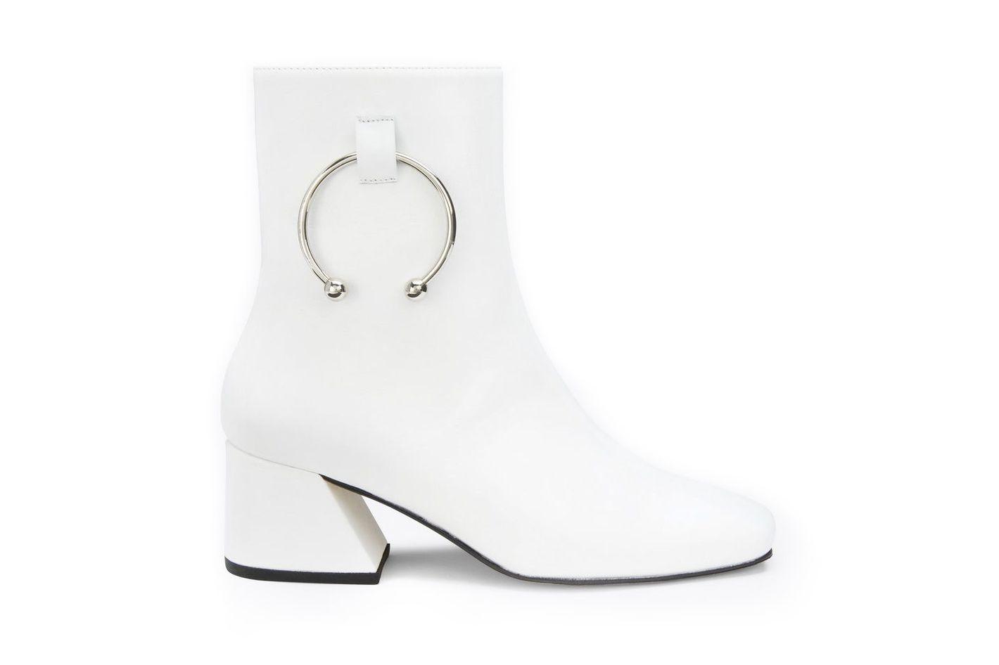Nizip Boots
