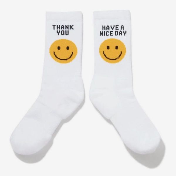 Kule The Men's Take Out Sock