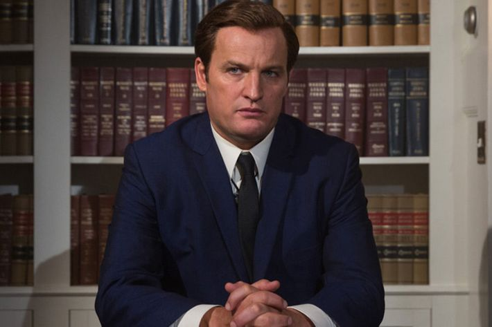Image result for Chappaquiddick images