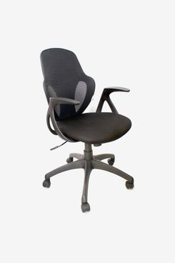 Realspace Ergonomic Office Chair