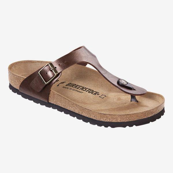 Birkenstock Gizeh Sandal — Women's