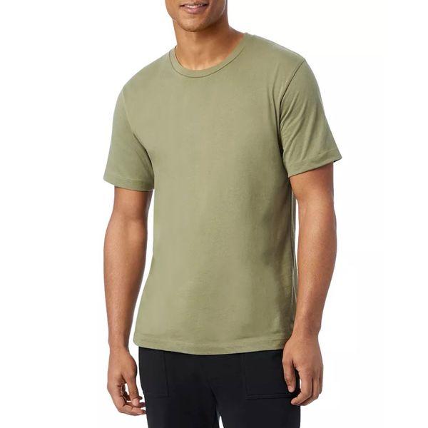 Alternative Go-To T-Shirt