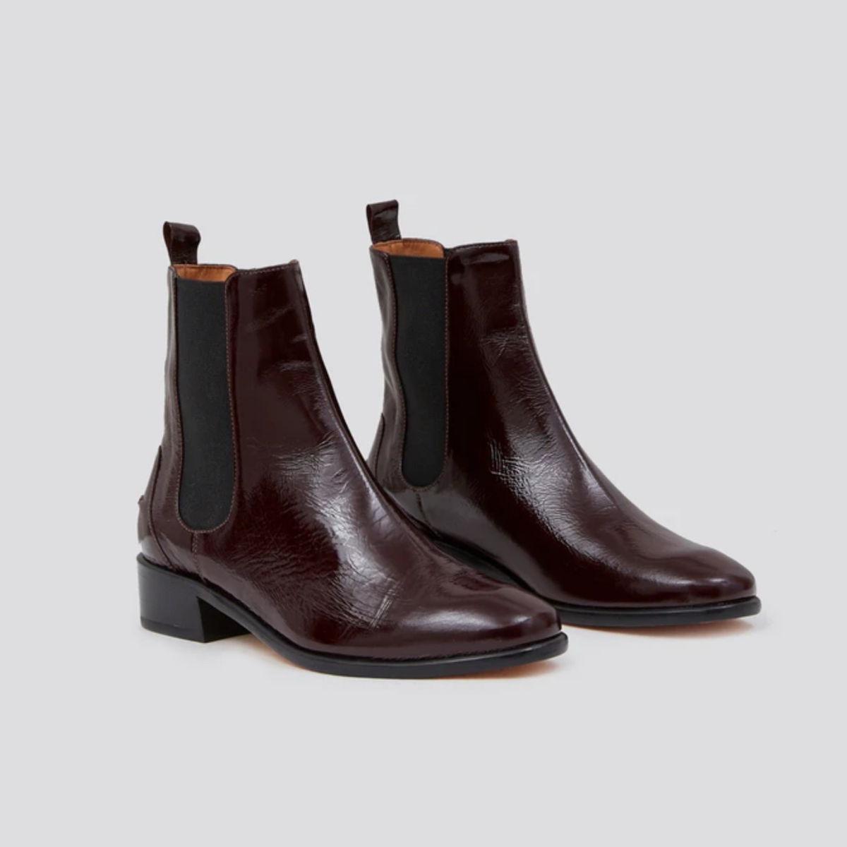 21 Best Chelsea Boots 2020 | The
