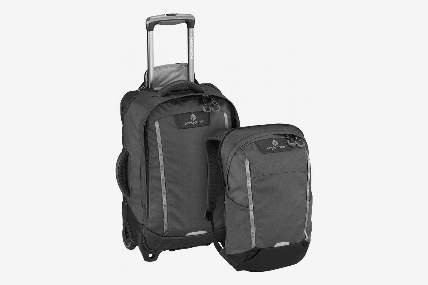 Eagle CreekSwitchback 22 Carry-On Bag