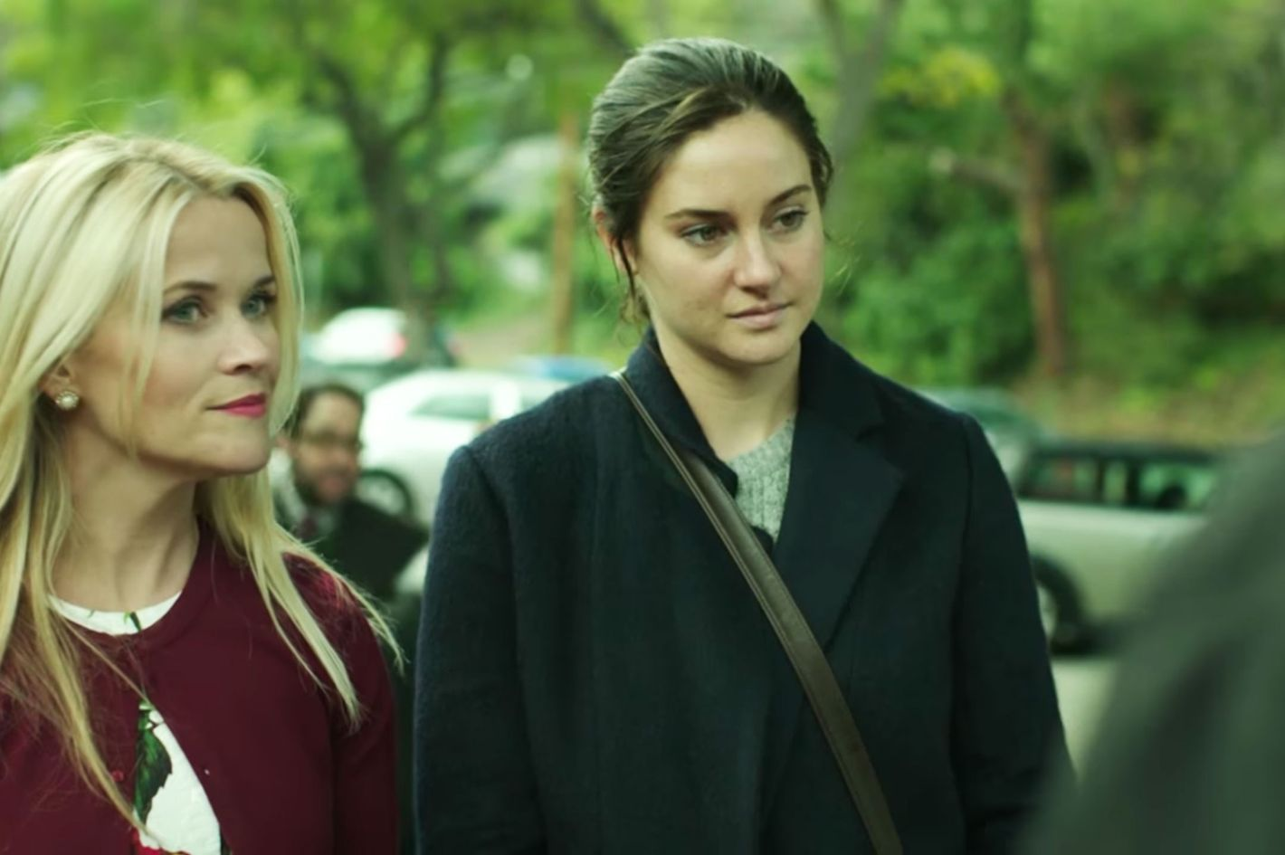 Big little lies series download free