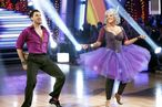 Paula Deen Turned Down Dancing With the Stars