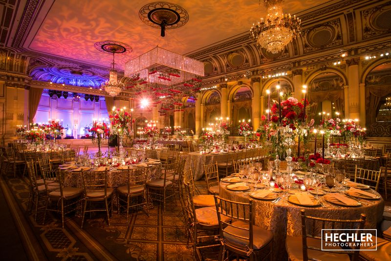 Nyc wedding planners new york weddings guide jos roln events junglespirit Images